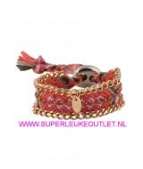 Armband SantaMarta