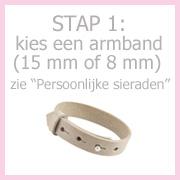 banner-fotosieraden-stap1