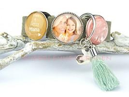 Accessoires voor 15 mm Cuoio armbanden