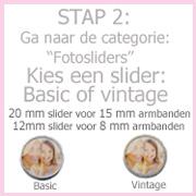 banner-fotosieraden-stap2