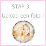 banner-fotosieraden-stap3